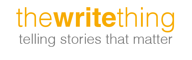 thewritething